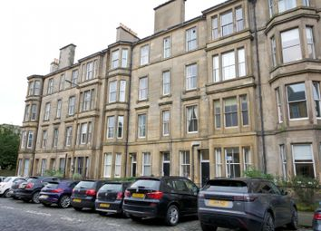 Thumbnail 1 bed flat to rent in East London Street, New Town, Edinburgh