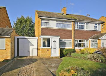 3 bed property to rent in Chandos Road, Borehamwood WD6