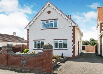 Thumbnail 5 bed detached house for sale in Towyn Way West, Towyn, Abergele, Conwy