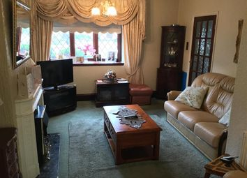 Thumbnail 2 bed terraced house for sale in Lambourne Crescent, Chigwell, Essex