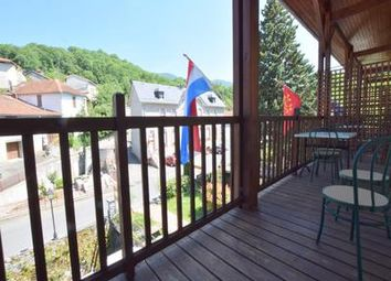 Thumbnail 3 bed apartment for sale in Mauleon-Barousse, Hautes-Pyrénées, France