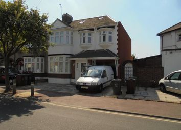Thumbnail 5 bed property for sale in Clare Gardens, Barking