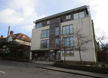 Thumbnail 1 bed flat to rent in Cotham Lawn Road, Cotham, Bristol