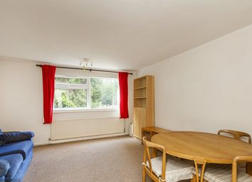 Thumbnail 2 bed flat to rent in Magnolia Court, Woodside Grange Road, London