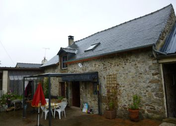 Thumbnail 2 bed country house for sale in Gesvres, Pays-De-La-Loire, 53370, France