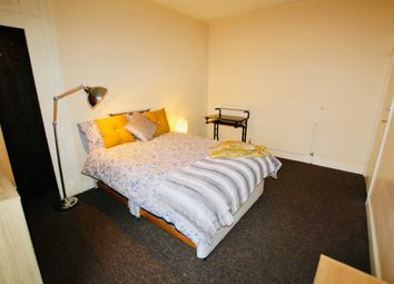 Thumbnail Room to rent in Fore Street, Pool