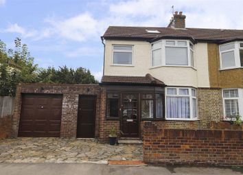 4 bed semi-detached house for sale in Little Road, Hayes UB3