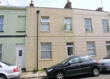 Thumbnail 5 bed property to rent in St. Pauls Street North, Cheltenham
