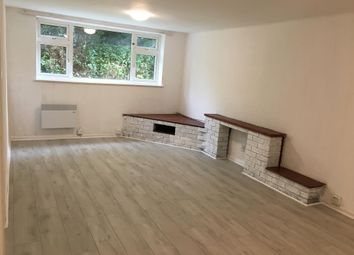 Thumbnail 2 bed flat to rent in Hickory Drive, Edgbaston, Birmingham