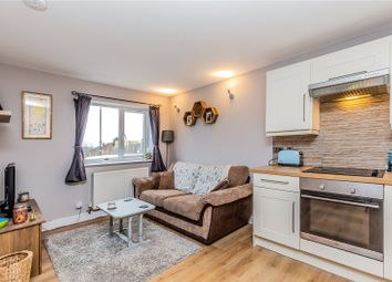 1 bed flat for sale in Melton Crescent, Horfield, Bristol BS7