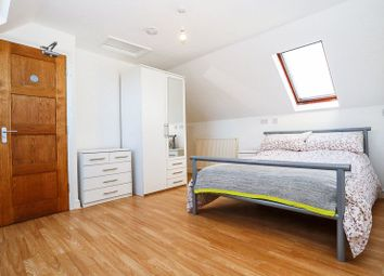 Thumbnail Property to rent in Hall Road, Norwich