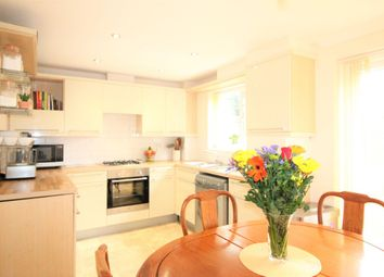 Thumbnail 3 bed semi-detached house for sale in Cedarwood Close, Manchester