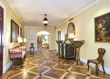 Thumbnail 4 bed apartment for sale in 4 East 72nd Street 8A, New York, New York, 10021