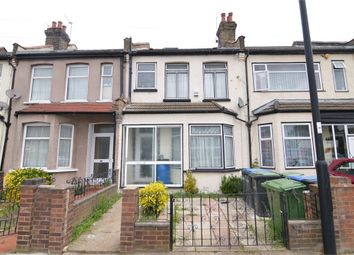 Thumbnail 4 bed terraced house for sale in Durants Road, Enfield, Greater London
