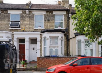 Thumbnail 2 bed flat for sale in Glenthorne Road, London