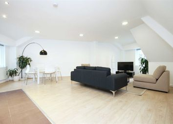 Thumbnail 2 bed flat to rent in Sandys Row, London