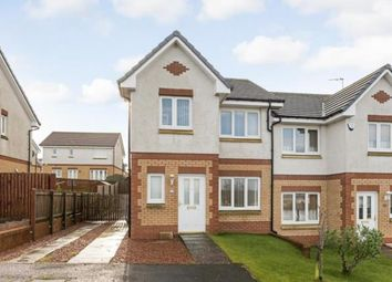 3 bed semi-detached house for sale in Whitehaugh Road, Parklands, Glasgow G53