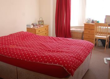 Thumbnail 4 bed property to rent in Whittington Street, Near Babbage, Plymouth