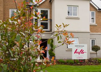 Thumbnail 2 bedroom property for sale in Anglesea Road, Shirley, Southampton