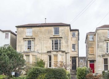 Thumbnail 2 bed flat for sale in Cotham Side, Cotham, Bristol