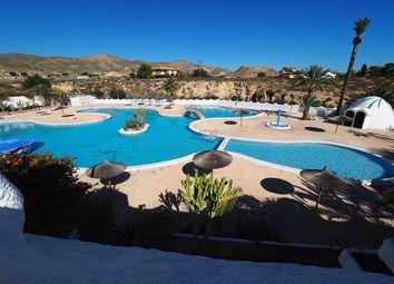 Thumbnail 3 bed villa for sale in Spain, Valencia, Alicante, El Campello