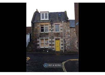 Thumbnail 6 bed terraced house to rent in South Castle Street, St. Andrews