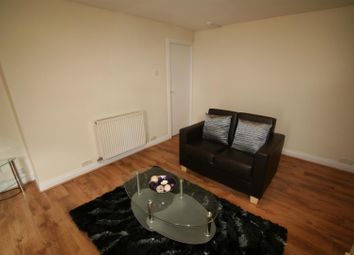 Thumbnail 1 bed flat to rent in Garden Flat, 244 Vinery Road, Leeds