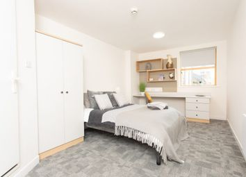 Room to rent in Pullman House, Abode, York YO1