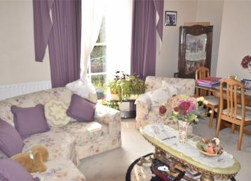 Thumbnail 4 bed terraced house for sale in 32 St. Pauls Road, Clifton, Bristol