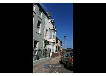 Thumbnail 1 bed flat to rent in Mayfield House, Hartlepool