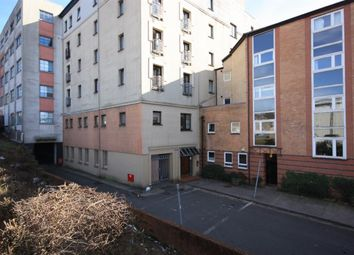 Thumbnail 2 bed flat to rent in Norval Street, Glasgow