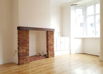 Thumbnail 2 bed property to rent in Warwick Road, Wellesbourne, Warwick
