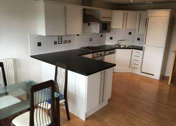 Thumbnail 2 bed flat to rent in Very Near Fordhook Avenue Area, Ealing Common