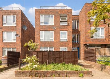 Thumbnail 2 bed property for sale in Centurion Close, Holloway, London