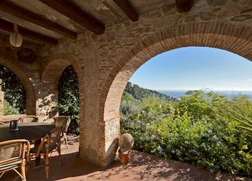 Thumbnail 6 bed country house for sale in Massarosa, Lucca, Tuscany, Italy