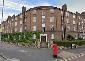 Thumbnail 2 bed flat for sale in Flat 39 Norbiton Hall, London Road, Kingston Upon Thames, Surrey