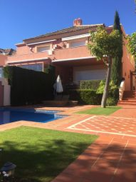Thumbnail 5 bed detached house for sale in Calle Algorta 38, Andalusia, Spain