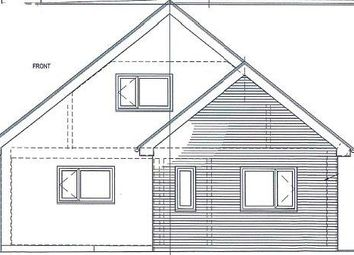 Thumbnail 3 bedroom property for sale in Elm Drive, St. Ives, Huntingdon