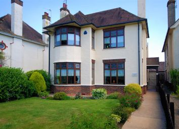 Thumbnail 5 bed detached house for sale in 152 Spalding Road, Pinchbeck, Spalding