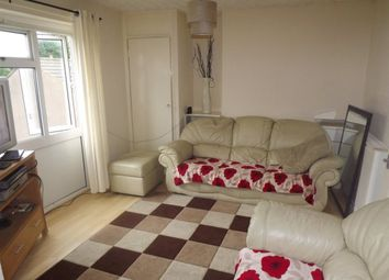 Thumbnail 1 bed property to rent in Hornbeams, Harlow
