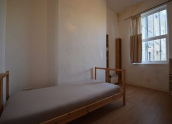 Thumbnail Room to rent in Level 1, Sydenham Road, Sydenham
