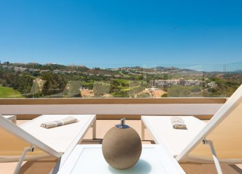 Thumbnail 3 bed apartment for sale in Inside Golf Resort, Mijas Costa, Mijas, Málaga, Andalusia, Spain