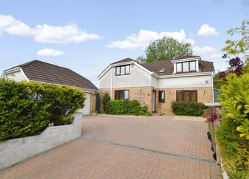 4 bed detached house for sale in Wembury Road, Plymouth, Devon PL9