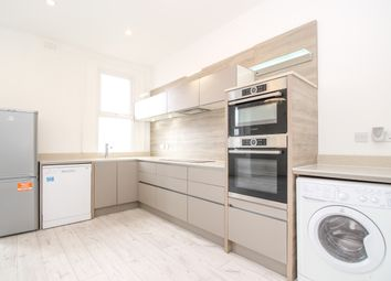 Thumbnail 2 bed flat for sale in Park Avenue, London