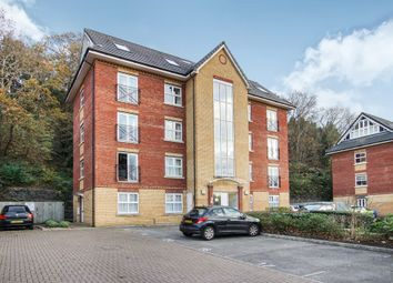 Thumbnail 1 bed flat for sale in Bull Lane, Bristol