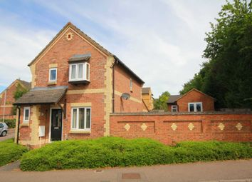 Thumbnail 4 bed detached house for sale in Anchor Lane, Hemel Hempstead