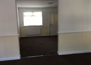 Thumbnail 2 bedroom terraced house to rent in Brady St, Sunderland