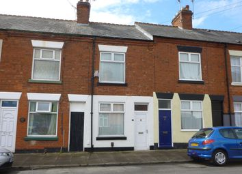 Thumbnail 2 bed property to rent in Pool Road, Leicester