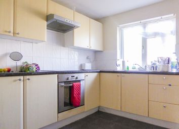 4 bed shared accommodation to rent in Beecroft Close, Canterbury CT2