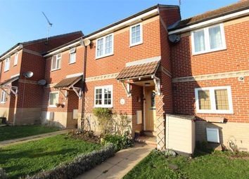 Thumbnail 3 bed terraced house to rent in Sutton Ford Cottages, Sutton Road, Rochford